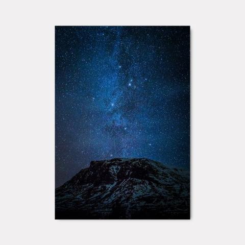 Skogshodn Stars