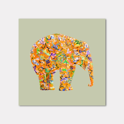 The Mighty Elephants, LOr
